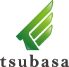 東京都中央区の会計事務所のつばさ中央会計株式会社オフィシャルサイト。